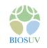 Grupo de Bioproceso (EQ-3) da Uvigo