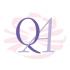 Grupo Química Analítica Aplicada (QANAP) da UDC